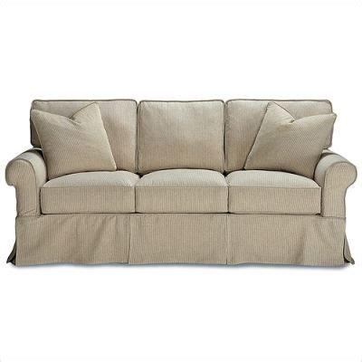rowe sleeper sofa slipcovers bedroom sofa portland sleeper sofafabric sleeper