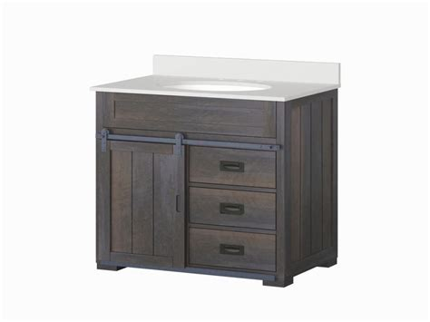 Elegant Lowes Bathroom Cabinets-lowes Estate