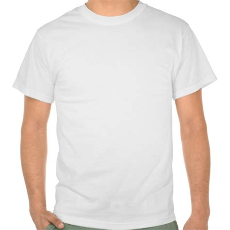 tshirt king kong hip hop paint splatter splat t shirt