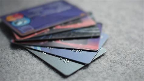 Best cash back credit cards 2019. Best Cash Back Credit Cards Of 2021: Review and Compare