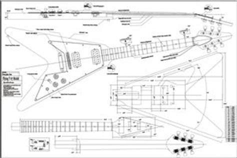 bass guitar plans  bikal