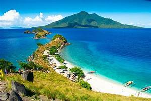 5 Off the Beaten Track Islands in the Philippines ...  Philippine