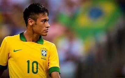 Neymar Wallpapers