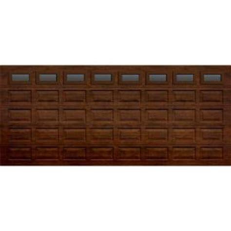 16 foot wood garage door related items product overview specifications recommended