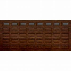 related items product overview specifications recommended With 16 ft wood garage door