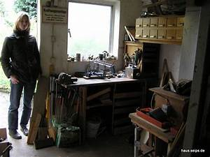Garage Im Keller : aufr umen von keller und garage hausbau ~ Markanthonyermac.com Haus und Dekorationen