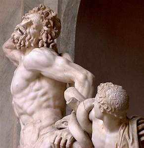 Ancient and Post-Classical representations of muscularity