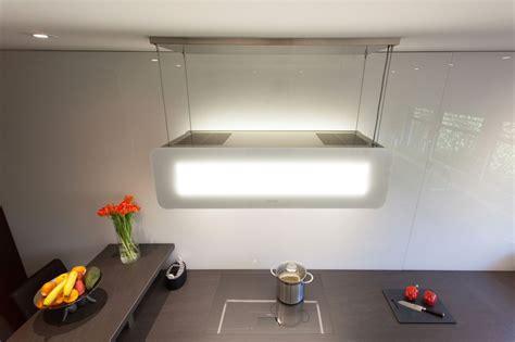 Küchenleuchte Decke by K 252 Chenbeleuchtung Das Optimale Licht Und Len F 252 R Die