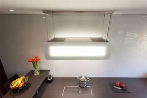 Hochglanz Weiß Küche : k chenbeleuchtung das optimale licht und lampen f r die ~ Michelbontemps.com Haus und Dekorationen