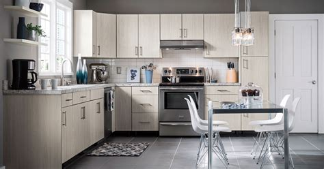 Kitchen - Cabinets, Countertops & More