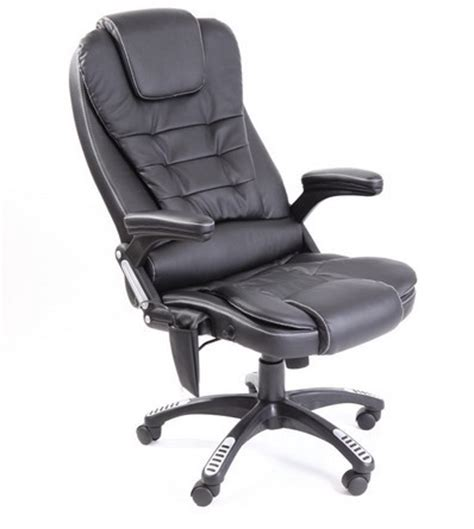 reclining office chair with tilt mechanism china daming