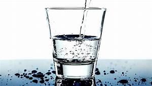 Was Ist Destilliertes Wasser : kann ich destilliertes wasser trinken slowjuice blog ~ A.2002-acura-tl-radio.info Haus und Dekorationen