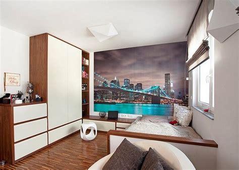 papier peint chambre ado york papier peint chambre ado garcon meilleures images d