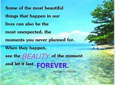 Pics For > Live Your Life To The Fullest Quotes