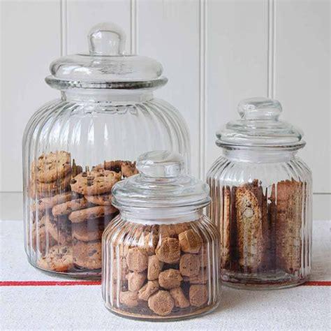 petit pot a biscuit en verre jpg 1000 215 1000 glasdeko