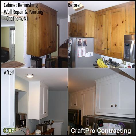 kitchen cabinet finish repair 145 best interior painting renovations ideas remodeling 5402