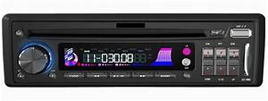 How To Build A Car Stereo System
