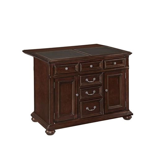 home depot kitchen islands canada home styles kitchen island with two stools white the 7119