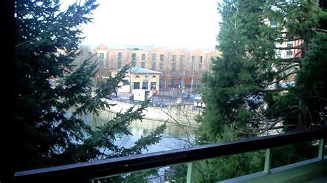 chambre golden forest sequoia lodge disneyland room hotel sequoia lodge december