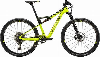 Cannondale Scalpel Si Cup Specs Bike Mountain