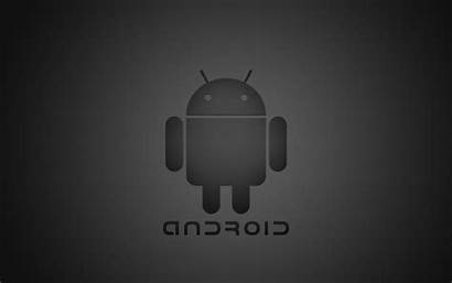 Android Widescreen Wallpapers Cool Pctechnotes Pc