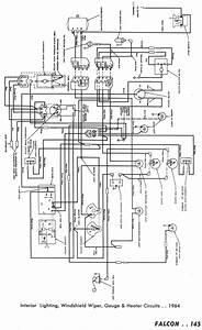 Ba Falcon Engine Wiring Diagram
