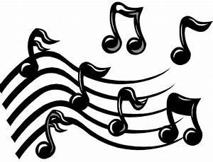 Free Music Clip Art 081510» Vector Clip Art - Free Clip ...