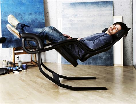 Relax The Back Zero Gravity Chair Accessories