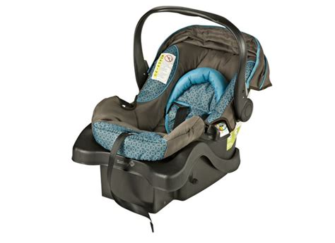 Safety 1st Onboard35 Car Seat