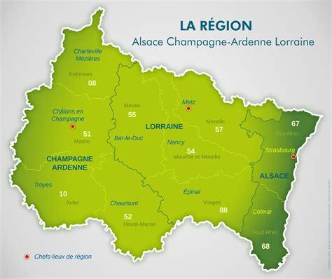 préfecture d 39 alsace et du bas rhin à strasbourg explicateur au fait il y a des élections régionales en