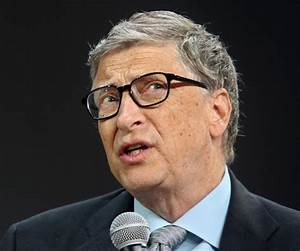 Bill Gates: Alzheimer's Cure Targeted With $100 Million in ...