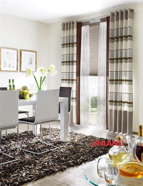 Unland Gardinen Kaufen by Unland Fensterideen Vorhang Gardinen Und