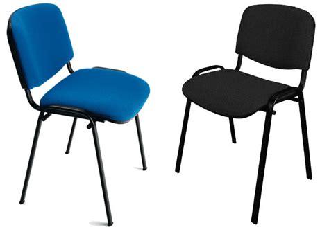 chaise bureau confortable chaise de bureau confortable sans roulettes table de lit