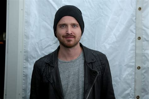 aaron paul dj maxim magazine s big game weekend with philippe by
