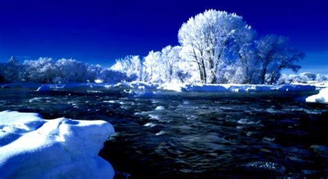 Holiday Screensavers For Windows 7  All Hd Wallpapers