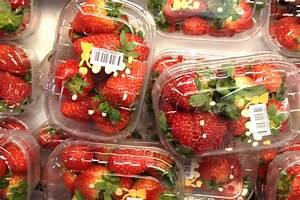 Erdbeeren Wann Pflanzen : erdbeerzeit wann gibt es frische erdbeeren erdbeersaison 2018 ~ Frokenaadalensverden.com Haus und Dekorationen
