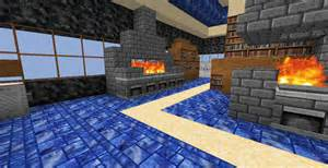 kitchen ideas minecraft minecraft kitchen by quicksilver x on deviantart