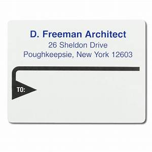 fast design mailing shipping photo gallery With address labels fast shipping