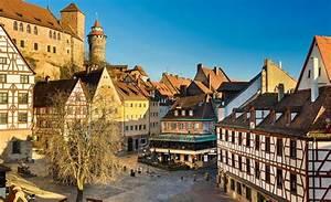 Frühstücken In Augsburg : a o n rnberg hauptbahnhof n rnberg jetzt ab 24 50 ~ Watch28wear.com Haus und Dekorationen