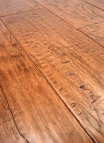 engineered flooring engineered flooring distressed