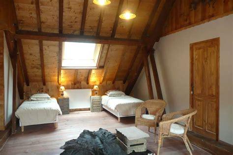 chambre d hote bourg d oisans chambre d 39 hôtes à le bourg d 39 oisans gîtes de isère