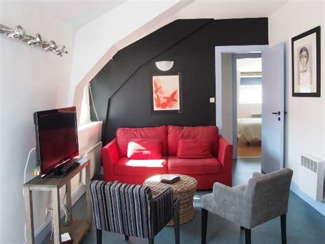 location chambre valenciennes chambre meublé valenciennes raliss com