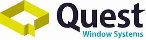 Quest Window Systems – Logos Download