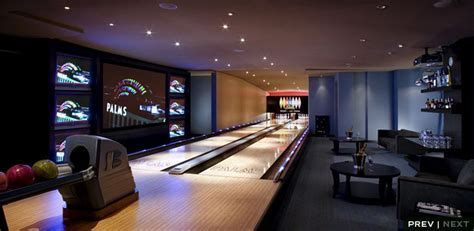 Venue Focus: Luxe Collection Suites at the Palms Casino