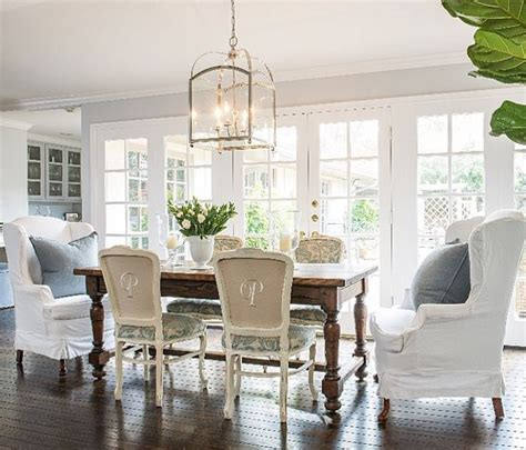 25 best ideas about traditional dining rooms on