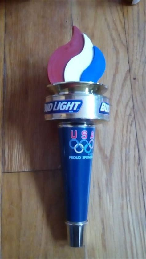 bud light keg 1000 images about tap handles on