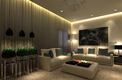 modern living room ideas living room simple modern living room ceiling lighting
