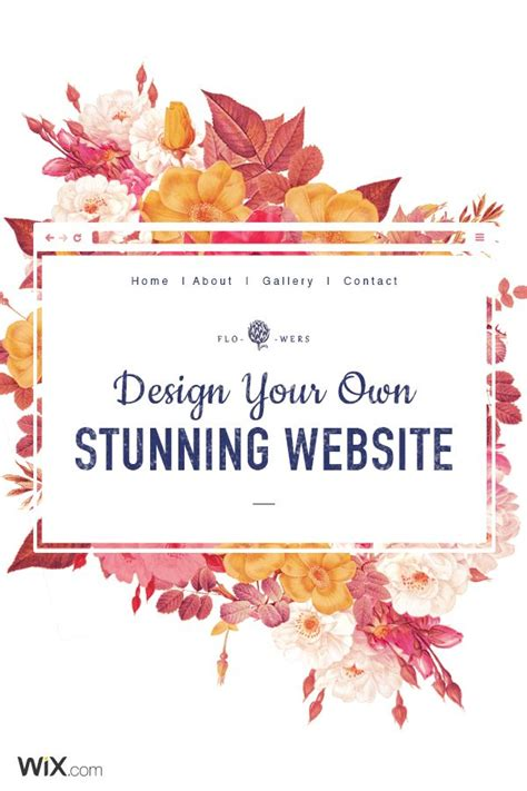 design your own website 19 best images about create a reunion website on