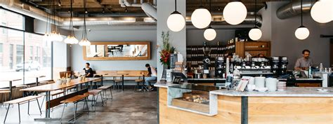 Where did coffee shops first originate? Get Places Near Me Cafe Pictures
