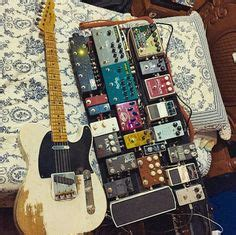 gibson les paul custom standard  pickup schematic big boy toys guitar les paul les paul